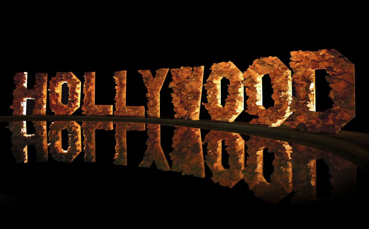 Hollywood_Fallen Angels